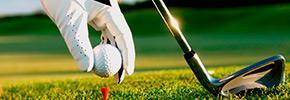 Все для гольфа