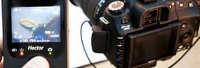 Пульты ДУ для фото и видеотехники