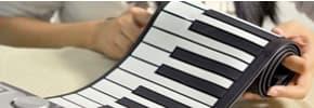 Музыкальные инструменты другие
