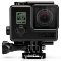 Фото GoPro Blackout Housing (AHBSH-001)