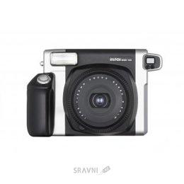 Пленочный фотоаппарат Fujifilm Instax WIDE 300