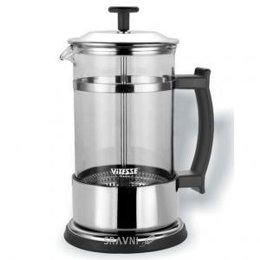 Заварочный чайник Vitesse VS-1676