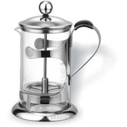 Заварочный чайник Vitesse VS-1802