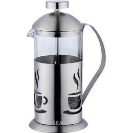 Заварочный чайник Wellberg WB-1911