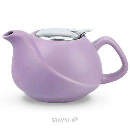 Заварочный чайник Fissman TP-9326.750