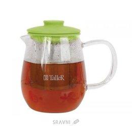 Заварочный чайник TalleR TR-1360