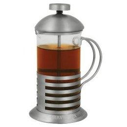 Заварочный чайник TalleR TR-2310