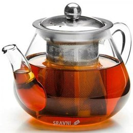 Заварочный чайник Mayer&Boch 26201