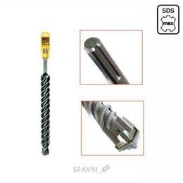 Сверло, бур DeWalt DT9430-QZ
