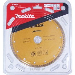 Ленту, диск, полотно отрезное, шлифовальное Makita P-22311