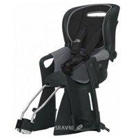 Britax-Romer Jockey Comfort