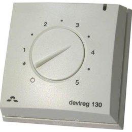 Терморегулятор DEVI reg 130 (140F1010)