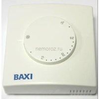 Терморегулятор Baxi KHG 71408691
