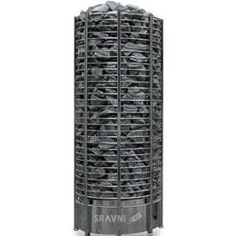 Печь для бань, саун Sawo Tower Heater TH12 210N