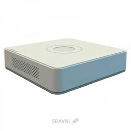 Фото HikVision DS-7108HGHI-F1