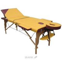 Массажный стол US Medica Sakura