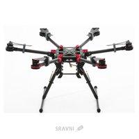 Квадрокоптер Квадрокоптер DJI Spreading Wings S900