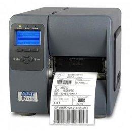 Принтер штрих кодов и наклеек Datamax M-4206P