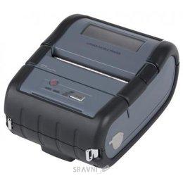 Принтер штрих кодов и наклеек Sewoo LK-P30