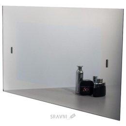 Телевизор AVIS AVS270FS