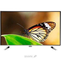 Телевизор Artel LED A9000/49