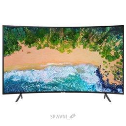 Телевизор Samsung UE-65NU7300