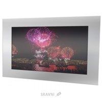 Телевизор Телевизор Avel AVS470FS