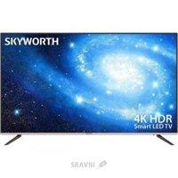 Телевизор Телевизор Skyworth 58G2A