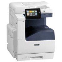 Принтер, копир, МФУ Xerox VersaLink C7025D