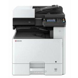 Принтер, копир, МФУ Kyocera ECOSYS M8130cidn