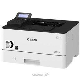 Принтер, копир, МФУ Canon i-SENSYS LBP212DW