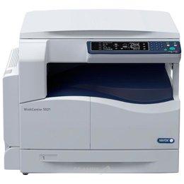 Принтер, копир, МФУ Xerox WorkCentre 5021