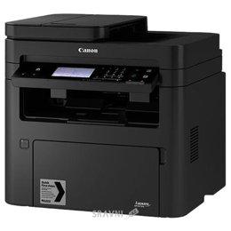 Принтер, копир, МФУ Canon i-SENSYS MF267dw