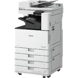 Принтер, копир, МФУ Canon imageRUNNER C3025