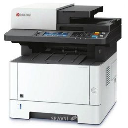 Принтер, копир, МФУ Kyocera ECOSYS M2835dw