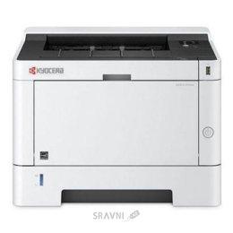 Принтер, копир, МФУ Kyocera ECOSYS P2335d