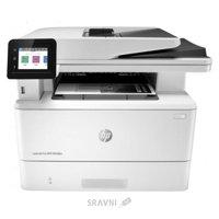 Принтер, копир, МФУ HP LaserJet Pro M428dw