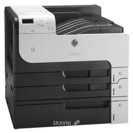 Принтер, копир, МФУ HP LaserJet Enterprise 700 Printer M712xh