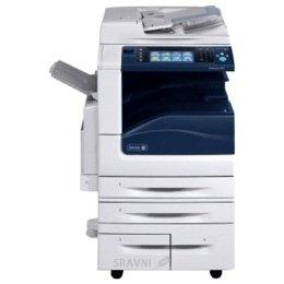 Принтер, копир, МФУ Xerox WorkCentre 7835