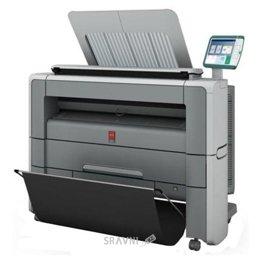 Принтер, копир, МФУ Oce PlotWave 360 P1R