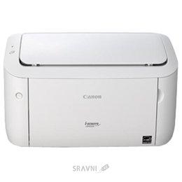 Принтер, копир, МФУ Canon i-SENSYS LBP6030w