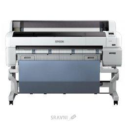Принтер, копир, МФУ Epson SureColor SC-T7200