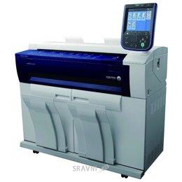 Принтер, копир, МФУ Xerox 6705 Wide Format
