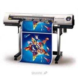 Принтер, копир, МФУ Roland VERSACAMM SP-300