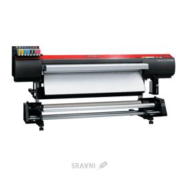 Принтер, копир, МФУ Roland SOLJET Pro 4 XF-640