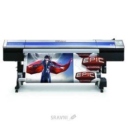 Принтер, копир, МФУ Roland SOLJET Pro 4 XR-640