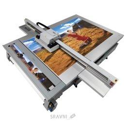 Принтер, копир, МФУ Oce Arizona 550 XT