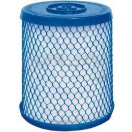 Картридж к фильтрам для воды Aquaphor В510-12