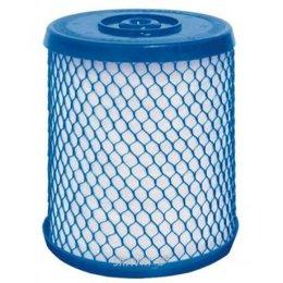 Картридж к фильтрам для воды Aquaphor В150 Фаворит