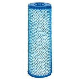 Картридж к фильтрам для воды Aquaphor В520-12